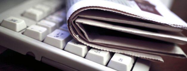 AGP-UGT pide al Gobierno que aplique el IVA reducido a los diarios digitales