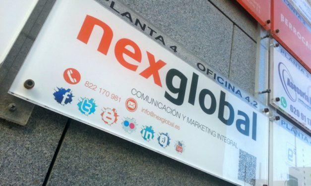 UGT gana las elecciones sindicales de NexGlobal y suma un nuevo delegado en el sector de la comunicación