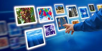 Medios de comunicación y sector TIC deben avanzar conjuntamente ante los retos futuros