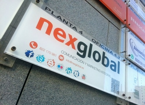 UGT gana el juicio contra NexGlobal por no aplicar el convenio sectorial