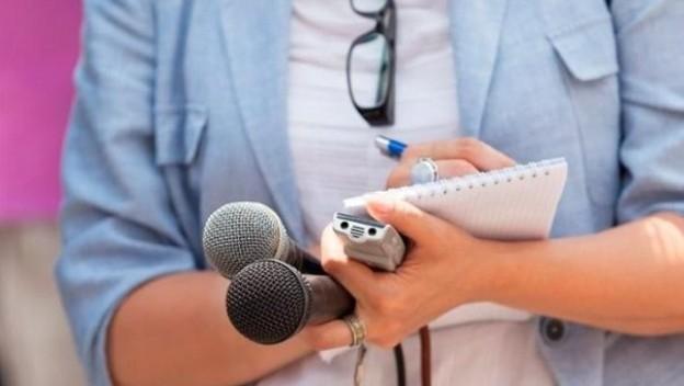 UGT pide la inmediata liberación de los periodistas de la Agencia EFE detenidos en Venezuela