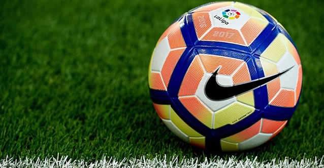 Este fin de semana, las futbolistas de la Primera Iberdrola irán a la huelga