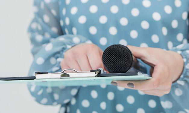 La Agrupación de periodistas de UGT por la imposición de cuotas de mujeres para impulsarlas a los puestos de dirección