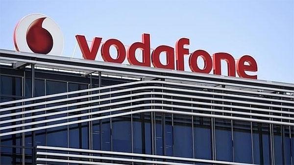 UGT rechaza el ERE en Vodafone