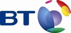 UGT gana las elecciones en BT España Barcelona