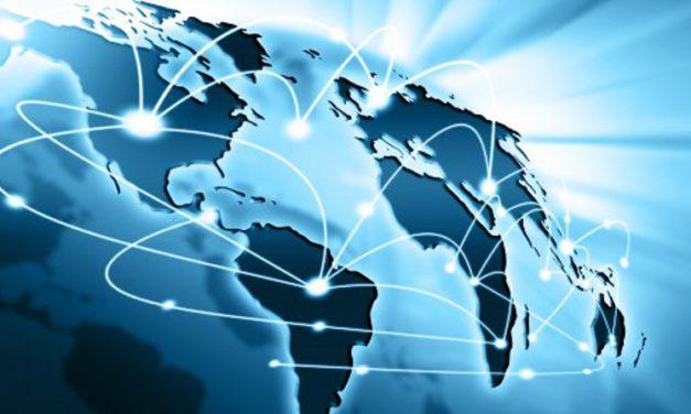 El sector europeo de las comunicaciones debe construirse con la participación de los agentes sociales