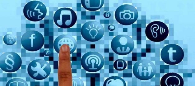 UGT pide a las empresas digitalizarse sin recurrir a los despidos