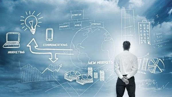 El sector teleco precisa de un profundo cambio regulatorio