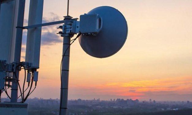 UGT reclama un Segundo Dividendo Digital sin coste para la ciudadanía