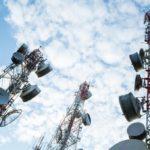 UGT denuncia la grave crisis de empleo que sufre el sector de las comunicaciones
