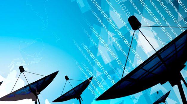 Comité para el Diálogo Social Europeo en el Sector de las Telecomunicaciones
