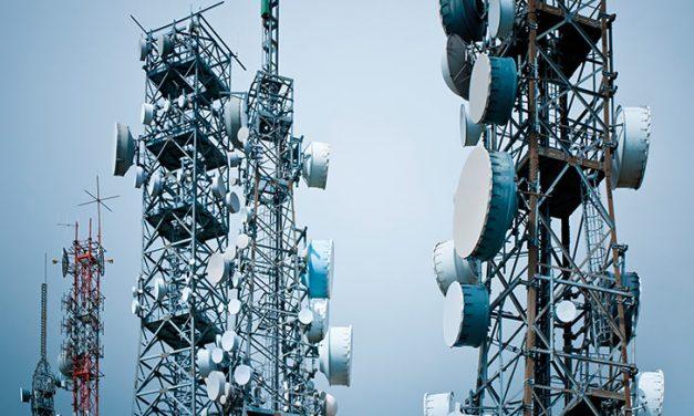 Comunicaciones: en el podium de sectores que más aumentaron sus salarios