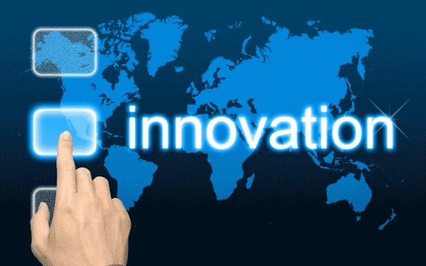 Mínimos avances en innovación que nos dejan a la cola de Europa