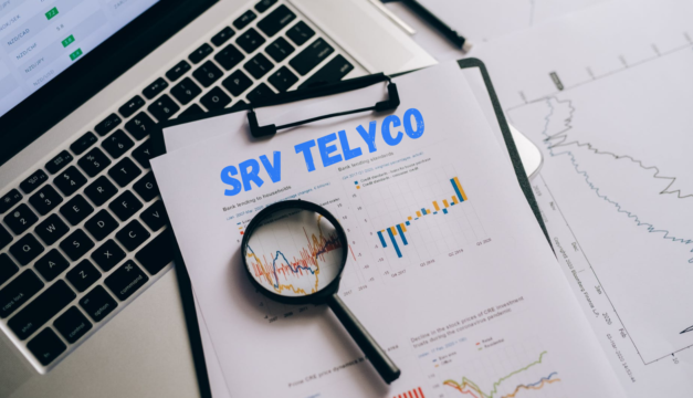 UGT insta a Telyco a revisar su modelo retributivo