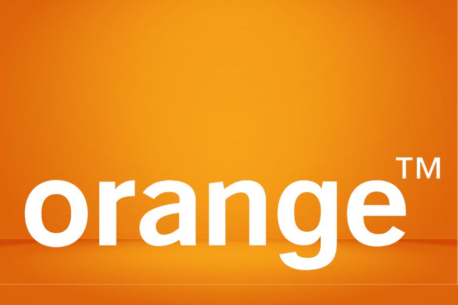 Constituida la mesa de negociación del ERE presentado en Orange Espagne