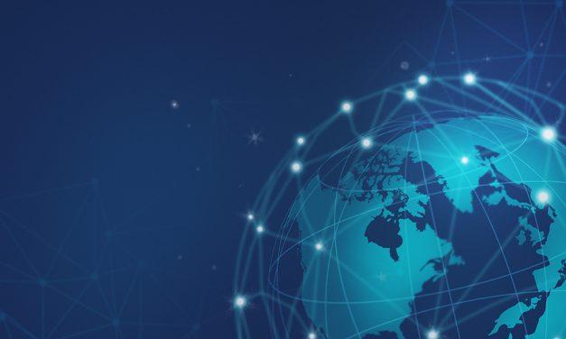 La conectividad territorial mejora, pero todavía persiste una amplia España desconectada