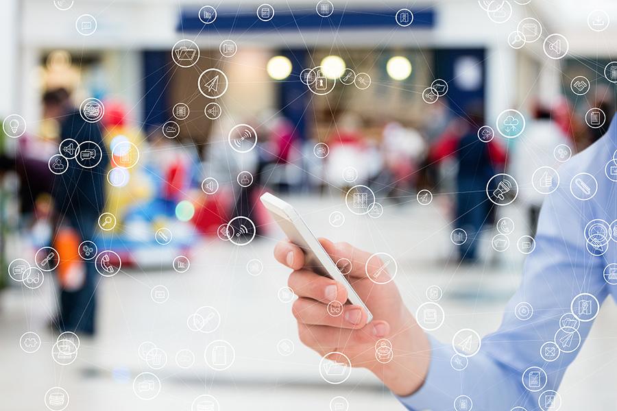 Telecos, el sector con mayores tasas de cambio de proveedor